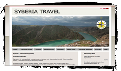 Syberia Travel